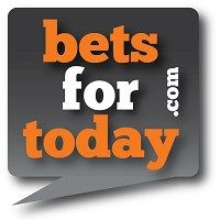 UK Free Betting Tips We Love 2 Promote http://welove2promote.com/product/uk-free-betting-tips/    #makemoneyonline