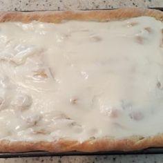 Apple Sheet Cake - Allrecipes.com