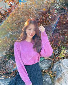 Korean Women, Korean Girl, Asian Girl, Human Poses Reference, Aesthetic Girl, Girls Image, Korean Actresses, Queen, Ulzzang Girl