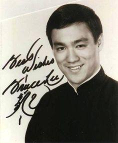 Bruce Steven Seagal, Jet Li, Martial Arts Movies, Martial Artists, Chuck Norris, Jackie Chan, Bruce Lee Training, Bruce Lee Martial Arts, Bruce Lee Photos
