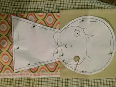 Rag Doll Tutorial – Dizzy Design Studio Printed out Pattern and instructions-clw Doll Crafts, Diy Doll, Softies, Fabric Dolls, Paper Dolls, Doll Toys, Baby Dolls, Rag Doll Tutorial, Doll Patterns Free