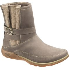 Hopi - Women's - Boots - J105336 | Chaco.... So getting these! ❤️❤️❤️
