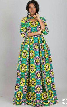 Modele De Robe Longue En Pagne 2017 51 Remise Www Assosnazlihan Com
