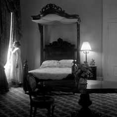 Image from the Louisiana Project  Carrie Mae Weems