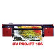 Mesin Digital Printing Hapond UV Projet 10S