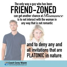 Beste 100 kostenlose uk Dating-Website