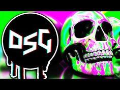 Datsik & Virtual Riot - Nasty - YouTube