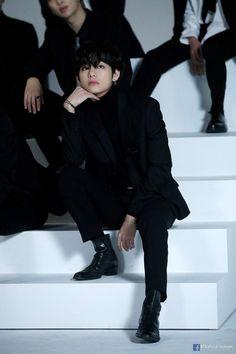 Daegu, Korean Boy Bands, South Korean Boy Band, Bts Taehyung, Taehyung Fanart, Jung Hoseok, Mixtape, Seokjin, Namjoon
