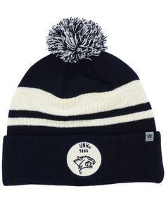 Top of the World New Hampshire Wildcats Agility Knit Hat