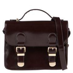 ESROTREL - handbags's satchels & handheld bags for sale at ALDO Shoes.