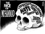 Pennsylvania: Pakistani Muslim on FBI terror watch list kidnapped, killed 7-month-old baby | Creeping Sharia