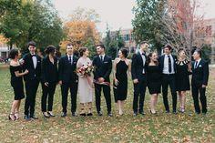 chic-toronto-loft-wedding-at-the-burroughes-23