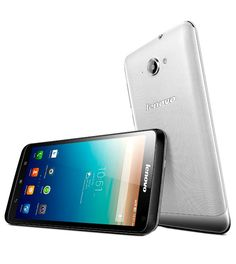"""The 6"""" Lenovo S930 is a light and beautiful phablet size Android smartphone with dual cameras and Dolby Digital Plus Audio.  http://www.ispyprice.com/mobiles/3041-lenovo-s930-price-list-india/"""
