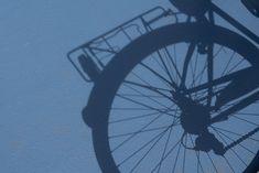 Shadow of a cycle Wolf Photos, Bmx, Biking, Cycling, Bicycle, Posters, Urban, Bike, Bicycle Kick
