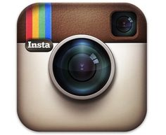 Instagram to introduce adverts in the UK, Canada and Australia