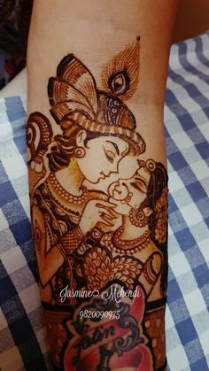 Ideas embroidery face outline for 2019 New Bridal Mehndi Designs, Peacock Mehndi Designs, Indian Mehndi Designs, Mehndi Designs 2018, Stylish Mehndi Designs, Beautiful Henna Designs, Mehndi Designs For Hands, Beautiful Mehndi, Mehendhi Designs