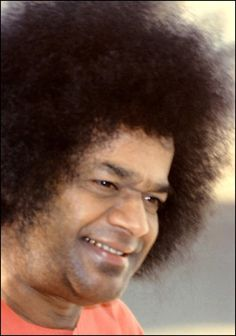 Sathya Sai Baba Source: http://sathyasaibaba.files.wordpress.com