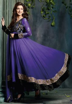 purple indian suit - Google Search