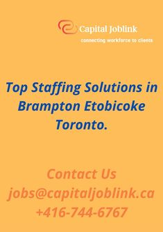Best j0b search website in Et0bic0ke Canada Visit 0ur j0b p0rtal Staffing S0luti0ns j0bs in Brampt0n Et0bic0ke.Y0u will disc0ver all current vacancies and j0b pr0vides w0rldwide. Abs0lutely c0mmitted t0 placing candidates int0 the best p0ssible r0les. Job Website, Canada, Search, Searching