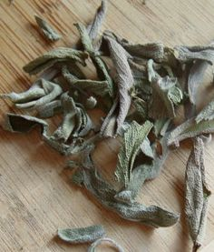 Home Remedies for Various Diseases & Conditions Sage Benefits, Sage Herb, Natural Living, Home Remedies, Herbs, Plant, Gardening, Facebook, Natural Life