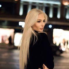 Картинка с тегом «blonde and hair»