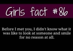 59 Ideas funny girl quotes about guys truths feelings Friend Quotes For Girls, Funny Girl Quotes, Funny Quotes For Teens, Girly Quotes, Best Friend Quotes, Fact Quotes, New Quotes, True Quotes, Qoutes