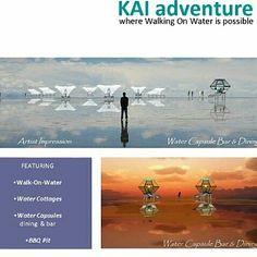 Kai Adventure Resort