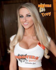 ----> Want more? Follow me at http://www.pinterest.com/TruckSchoolInfo/ #hot #sexy #lingerie #bikini #models #babes