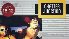New Video: Dancing and Driving! #chatterjunction. https://youtu.be/TuGIr0hp9PU