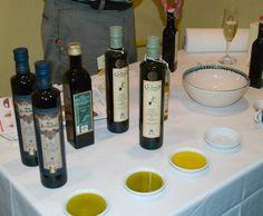 Entre Ajo y Perejil. Recetas, ecología,reciclaje y más: Aceite de oliva, un remedio natural para prevenir ...