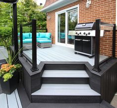 First floor apartment patio ideas outdoor spaces house plans Ideas Design Patio, Backyard Patio Designs, Patio Plans, Pergola Plans, Pergola Kits, Pergola Ideas, Patio Ideas, Backyard Seating, Pergola Patio
