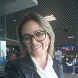 RN POLITICA EM DIA: ALMINO AFONSO: SECRETÁRIA DE EDUCAÇÃO PARTICIPA DE...