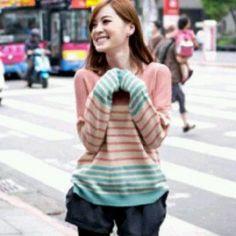 pink mint BAJU BAHAN RAJUT MODEL KOREA baru hadir dengan tampil simple namun menarik dengan warna yang cerah order baju ini hanya di www.tempatgrosirmurah.com atau via sms di 087821610333 dan via bbm 28B2F556 terimakasih