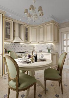 Kitchen Pantry Design, Home Decor Kitchen, Kitchen Furniture, Home Kitchens, Home Furniture, Door Design Interior, Home Interior, Kitchen Interior, Küchen Design