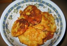 Tökfasírt juhtúróval Hungarian Recipes, Hungarian Food, Paleo, Meat, Chicken, Hungarian Cuisine, Beach Wrap, Cubs, Paleo Food