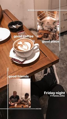 xando slimming cafea