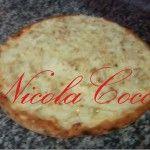 Pizza Prealpina