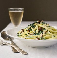 Fancy, Fun & Extra-Special: Our 15 Best Dinner Party Recipes — The Kitchn's Best of 2012   The Kitchn