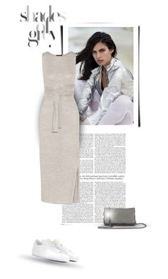 """Без названия #5581"" by bliznec ❤ liked on Polyvore featuring Theory, Converse and STELLA McCARTNEY"