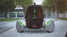 Amazing Future Transportation That Will Blow Your Mind Future Inventions, Creative Inventions, Futuristic Technology, Science And Technology, Tech Gadgets, Cool Gadgets, Future Transportation, Mini Gps Tracker, Self Driving