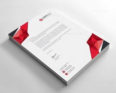 The business corporate business PSD letterhead template are well-organized and editable. The corporate letter Letterhead Business, Business Card Psd, Free Business Card Templates, Letterhead Design, Letterhead Template, Elegant Business Cards, Brochure Template, Corporate Business, Creative Brochure