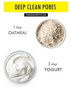 Face masks make a perfect skin care treatment to help with any type of skin problems.  It is one of the easiest ways to get healthy looing skin within a few minutes. Overnight Skin Brightening Face Mask Benefits of a face mask –  Face masks help to deep clean the skin by removing dirt, oil, makeup and impurities …