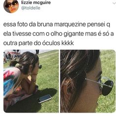 Comedy Memes, Memes Humor, Funny Memes, Lizzie Mcguire, Portuguese Funny, Live Your Truth, Love Memes, Adult Humor, Wtf Funny