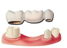 images about Dentist in Garden Grove on Pinterest Dentists