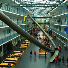 Munich Technical Universty