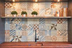 #kitchen #design Kitchen Design, Frame, Home Decor, Picture Frame, Cuisine Design, Decoration Home, Room Decor, Frames, Hoop