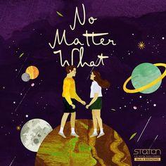 보아X빈지노, 'No Matter What' 음원 공개…주요 음원사이트 실시간 차트 1위 차지