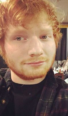 Adorable Ed Sheeran Music Ed, Music Is Life, Edward Christopher Sheeran, Teddy Photos, Ed Sheeran Love, I See Fire, Always Smile, The A Team, S Pic