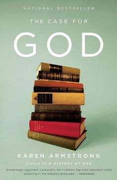 The Case for God by Karen Armstrong, http://www.amazon.com/dp/B002OTKEOW/ref=cm_sw_r_pi_dp_RGQ7ub0YMH5TS