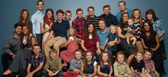 """After a shocking sex scandal surrounding Josh Duggar, TLC has finally canceled """"19 Kids And Counting."""" What's happens next?"""